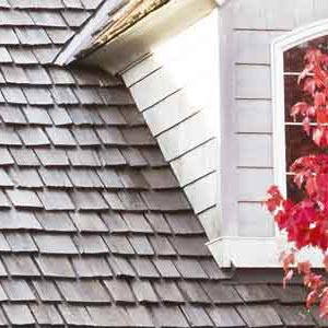 Frisco Residential Roofing